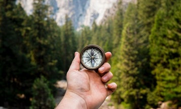 Best Compass for Hiking, Survival, and Outdoor Adventures