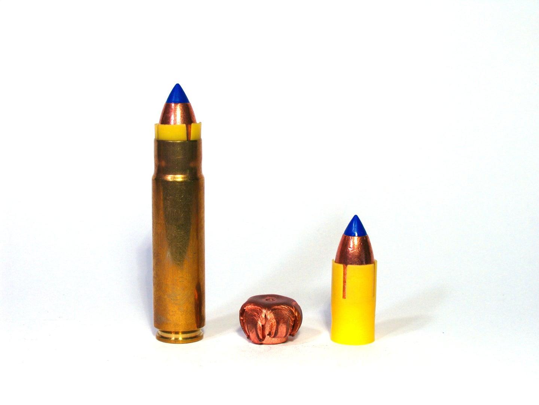 500 Cyrus wildcat cartridge